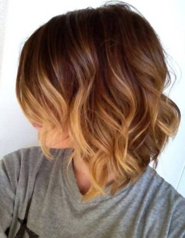 Carre-plongeant-ombre-hair